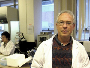 UBC Neuroscientist makes it clear why Aluminum adjuvants should not be in vaccines