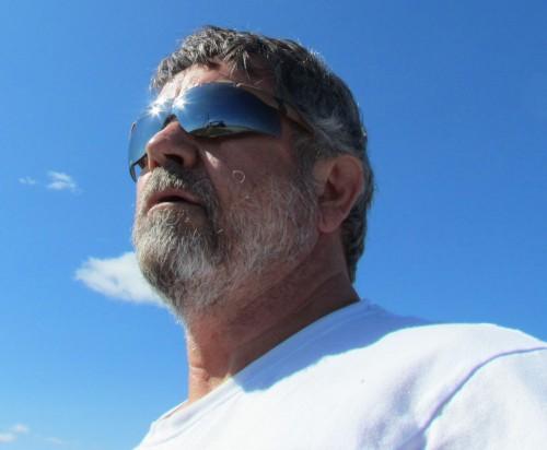Rick Nolan 3